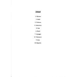 Lehrgang für Panflöte Band 1